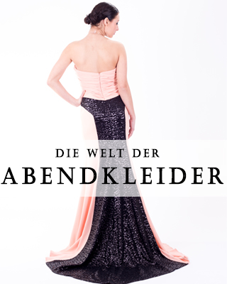 Abendkleider butik berlin